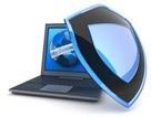Bản quyền miễn phí phần mềm bảo mật danh tiếng cho cả Windows và Mac