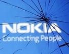 """[Infographics]: """"Đế chế"""" Nokia đã sụp đổ như thế nào"""