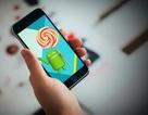 Hacker mang thành công nền tảng Android lên... iPhone