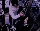 """Clip """"gã trai tấn công nữ tài xế xe buýt"""" gây bất bình Internet tuần qua"""