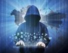 """""""Những vụ hack liên tiếp"""" là điểm nhấn công nghệ tuần qua"""