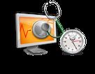 Tự động quản lý, tối ưu tài nguyên hệ thống để giúp Windows mượt mà hơn