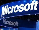 Bất ngờ với thương vụ lớn nhất trong lịch sử Microsoft