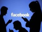 Facebook mở công cụ ngăn chặn... tự sát