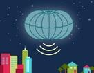"""Google bị """"tố"""" ăn cắp công nghệ trong dự án phủ sóng Internet bằng khinh khí cầu"""