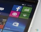 """Bản thử nghiệm ứng dụng Facebook """"chính hãng"""" trên Windows 10 Mobile được phát hành"""
