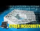 Hai hacker được vinh danh vì... đột nhập thành công trang web Lầu Năm Góc