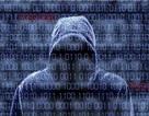 Hacker âm thầm chống lại IS bằng... nội dung khiêu dâm