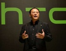 Nhà đồng sáng lập và CEO lâu năm âm thầm rời bỏ HTC