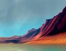 Tuyệt đẹp bộ sưu tập hình nền phong cảnh dành cho người yêu thiên nhiên