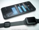 Tuyệt đẹp ý tưởng thiết kế iPhone 7 phiên bản màu đen