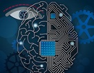 Con người chiến thắng trí tuệ nhân tạo trong cuộc thi trí nhớ
