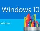 Hướng dẫn nâng cấp miễn phí lên Windows 10 trước khi hạn cuối kết thúc