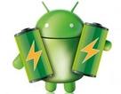 Những ứng dụng ảnh hưởng hiệu suất và gây tốn pin nhất trên Android