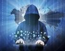 Nhóm hacker Trung Quốc tấn công các sân bay tại Việt Nam là ai?