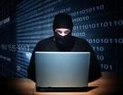 Apple chi thưởng tới 200.000 USD cho hacker tìm thấy lỗ hổng trong sản phẩm