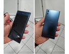 Lộ ảnh bản dựng smartphone cao cấp mới của Sony