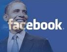 Người dùng đã có thể chat trực tiếp với Tổng thống Obama trên Facebook