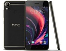 HTC sẽ trình làng bộ đôi smartphone mới đáng chú ý vào tháng 9