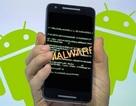 Smartphone chạy Android của hãng nào có ít khi gặp lỗi nhất?