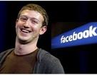CEO Mark Zuckerberg tiết lộ sai lầm lớn nhất trong lịch sử Facebook