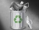 Nhật Bản sẽ sản xuất huy chương cho Olympics Tokyo 2020 từ rác thải điện tử