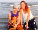 Mẹ và con gái hầu tòa vì... kết hôn với nhau