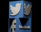 Facebook cùng Twitter ngăn chặn các tin tức giả mạo lan truyền
