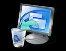 Cách nhanh nhất để gỡ bỏ phần mềm trên Windows