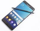 Samsung tặng chủ nhân Galaxy Note7 hộp chống cháy để gửi trả sản phẩm