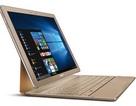 Samsung nâng cấp TabPro S, đón đầu Surface Pro mới