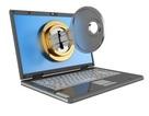 Phần mềm chuyên nghiệp giúp che giấu và bảo vệ dữ liệu quan trọng trên máy tính