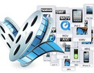 Phần mềm chuyên nghiệp giúp tăng cường chất lượng và độ phân giải cho file video