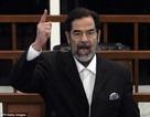 Apple buộc người dùng chứng minh mình không phải là... Saddam Hussein