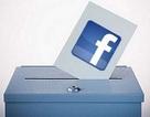 Mạng xã hội có ảnh hưởng đến kết quả bầu cử Tổng thống Mỹ?