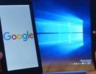 Microsoft bực bội ra mặt vì Google công bố lỗ hổng bảo mật trên Windows