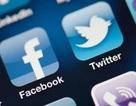 Facebook và Twitter đã tác động gì đến kết quả bầu cử Tổng thống Mỹ?