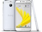 """HTC """"học"""" Apple ra smartphone Bolt cao cấp không lỗ cắm tai nghe 3,5mm"""