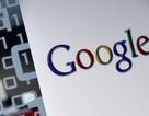 Google mạnh tay với các trang web đăng tải thông tin xuyên tạc