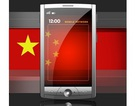 Phát hiện thêm smartphone Trung Quốc cài sẵn cửa hậu để lấy cắp thông tin