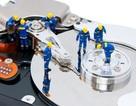 Phần mềm chuyên nghiệp giúp khôi phục dữ liệu bị xóa nhầm trên Windows
