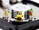 Phần mềm chuyên nghiệp giúp quản lý và tối ưu hiệu suất cho ổ cứng