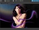 Phần mềm giúp cải thiện chất lượng ảnh chụp dành cho cả Windows và Mac
