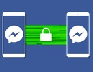 Cách chat Facebook tuyệt đối bí mật và gửi tin nhắn tự hủy