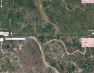 Xem Hà Nội và TPHCM từ 1984 - 2016 đổi thay ra sao qua ảnh vệ tinh