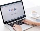 Người Việt tìm kiếm nội dung gì nhiều nhất trên Google trong năm 2016?