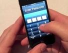 Thổ Nhĩ Kỳ muốn nhờ Apple giải mã iPhone của thủ phạm ám sát đại sứ Nga
