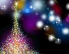 Những công cụ giúp trang trí desktop tuyệt đẹp để đón Noel