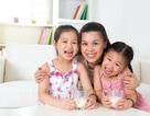 Bạn đang chọn sữa cho con như thế nào?
