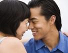 Nam giới cần đề phòng nhiễm HPV